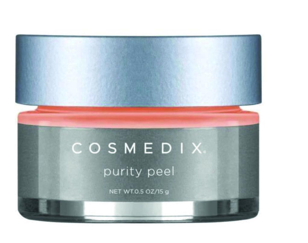 COSMEDIX Purity Peel