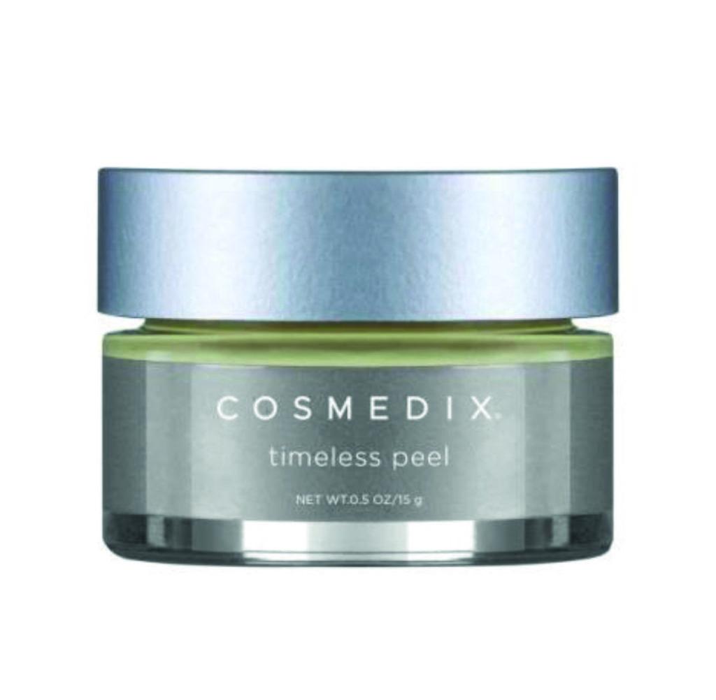 COSMEDIX Timeless Peel