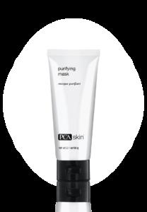 PCA Skin Maski Terapeutyczne